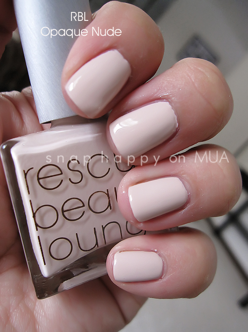 snap-happy-mannequin-hands-rescue-beauty-opaque-nude