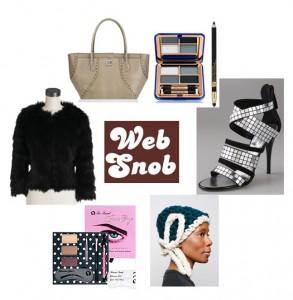web-snob-1-5-10