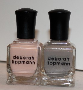 deborah lippmann waking up in vegas spring 2010 278x300 Deborah Lippmann Spring 2010 Swatches & Review