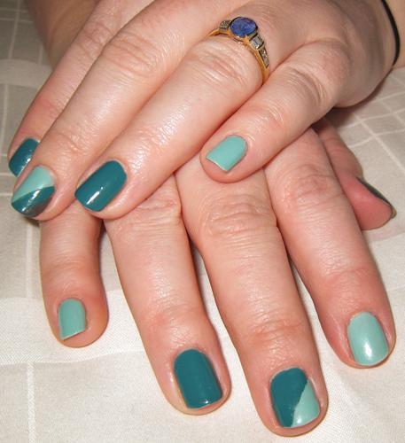 ginger-+-liz-nail-colour-robert-verdi-suite