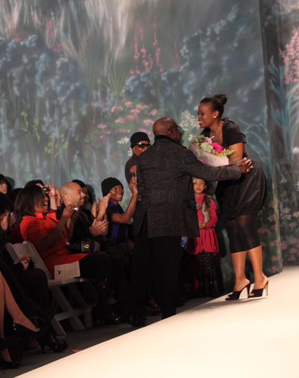 tracy-reese-nyfw-fw-2010-finale