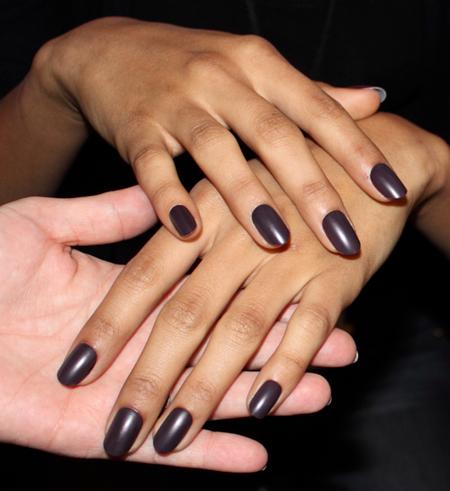 twinkle-wenlan-cnd-dark-ruby-super-matte