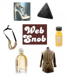 web-snob-2-6-09