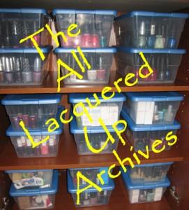 alu-archives