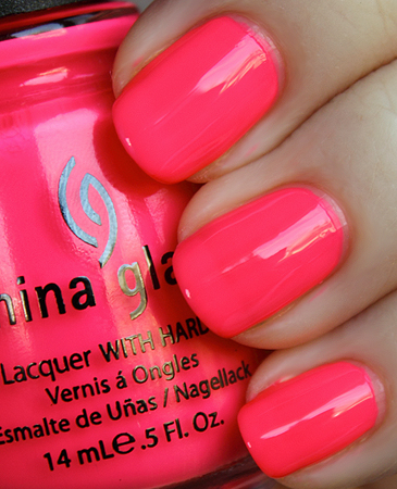china-glaze-pool-party-swatch-poolside-2010