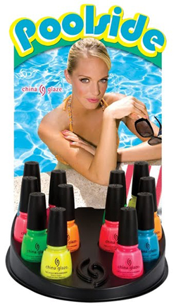 china-glaze-poolside-swatches-summer-2010