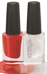 cnd-colour-effects