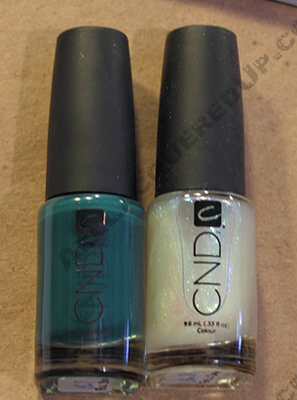 cnd-fall-2010-urban-oasis-teal-sparkle