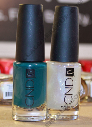 cnd-urban-oasis-teal-sparkle-fall-2010-colour-effects