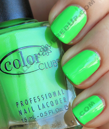 color-club-rebel-debutante-swatch