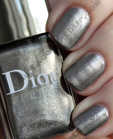 dior-silver-pearl-gris-perle-1