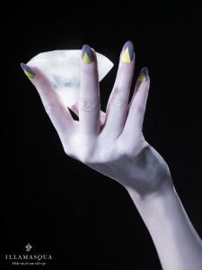 illamasqua-Nail-Varnish-Competition