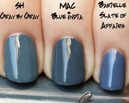 mac-blue-india-comparison