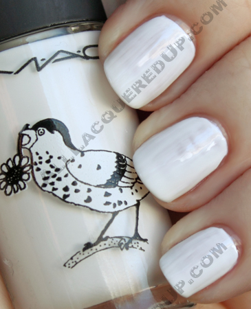 mac-vestral-white-liberty-of-london-spring-2010