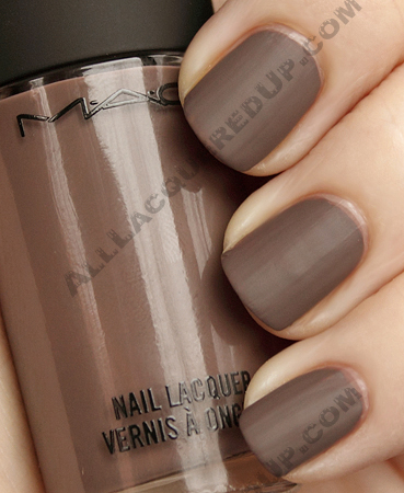 mac-wham-bam-glam-riveting-spring-2010-matte-nail-polish