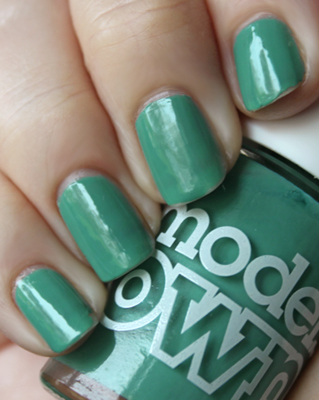 models-own-wear-test-slate-green