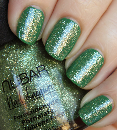 nubar-meadow-sparkle-opi-jade-is-the-new-black
