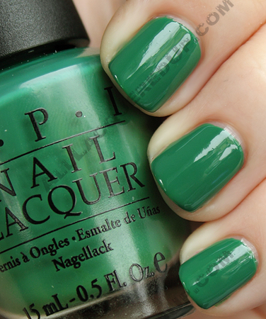 opi-jade-is-the-new-black-hong-kong-spring-2010