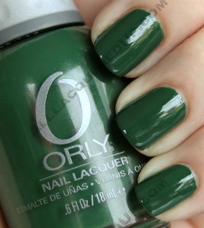 orly-wandering-vine-bloom-spring-2010-nail-polish
