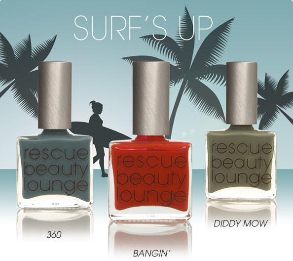 rescue-beauty-lounge-surf-nail-polish-colors