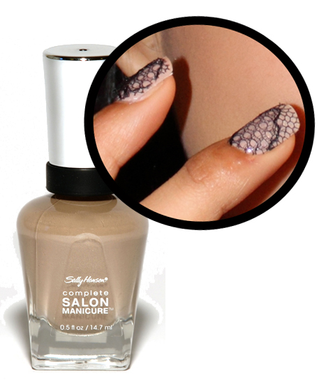 sally-hansen-wet-clay-tracy-reese-lace-nail-fall-2010-nyfw-1