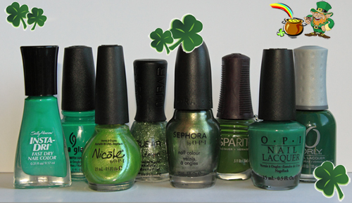 st-pattys-day-2010-green-nail-polish