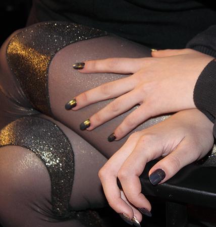 threeasfour-cnd-nails
