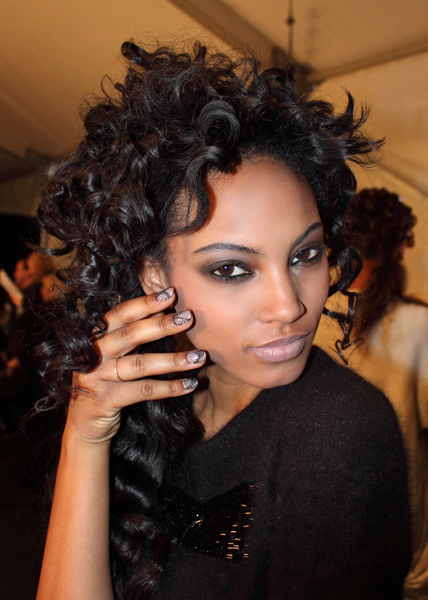 tracy-reese-sally-hansen-maybelline-nyfw-fw-2010