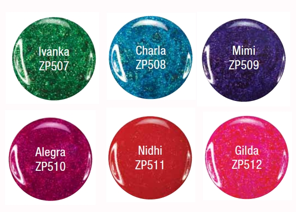 zoya-sparkle-summer-2010