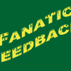 Fanatic Feedback – Matching Nail Colors to Clothes?