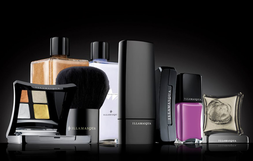 illamasqua-body-electrics-collection
