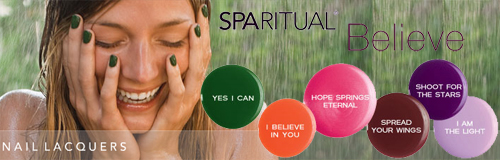 sparitual-believe-collection