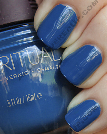 sparitual crystal eyes swatch kaleidoscope