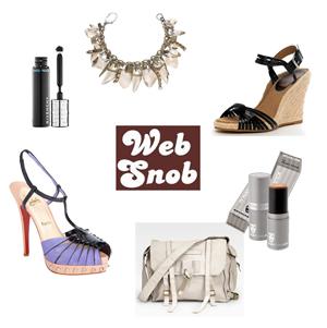 web-snob-5-1-10