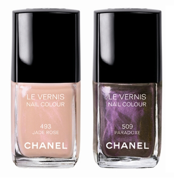 Chanel-paradox-nail-polish-Fall-Makeup-Collection-2010