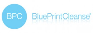 blueprint-cleanse-logo