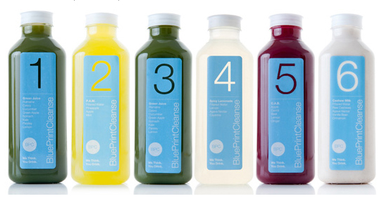 blueprint-cleanse-renovation-juices
