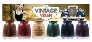 china glaze Vintage Vixen cats meow 300x139 China Glaze Vintage Vixen Cats Meow Swatches & Review