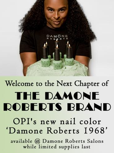 damone-roberts-1968-opi-nail-polish