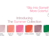 Essie Summer 2010 Preview