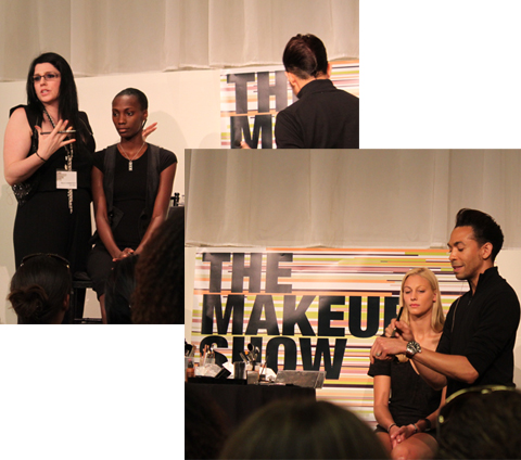 mac-fall-trends-makeup-show-nyc