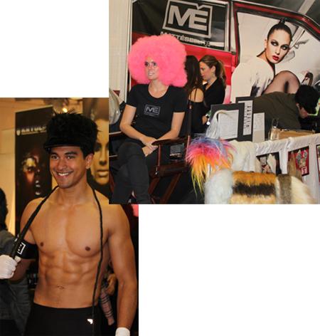 mattesse-makeup-show-nyc