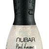 Nubar 2010 10th Anniversary Color Swatches, Review and Comparison