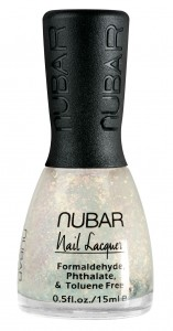 nubar 2010 bottle 157x300 Nubar 2010 10th Anniversary Color Swatches, Review and Comparison