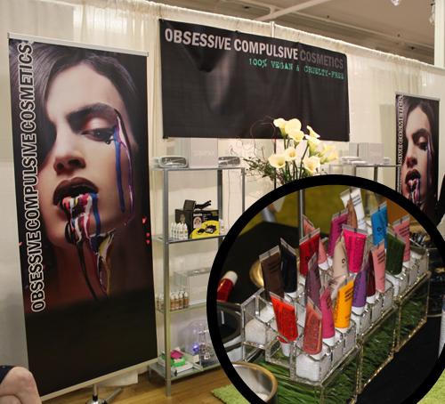 occ-obsessive-compulsive-cosmetics-lip-tar-makeup-show-nyc