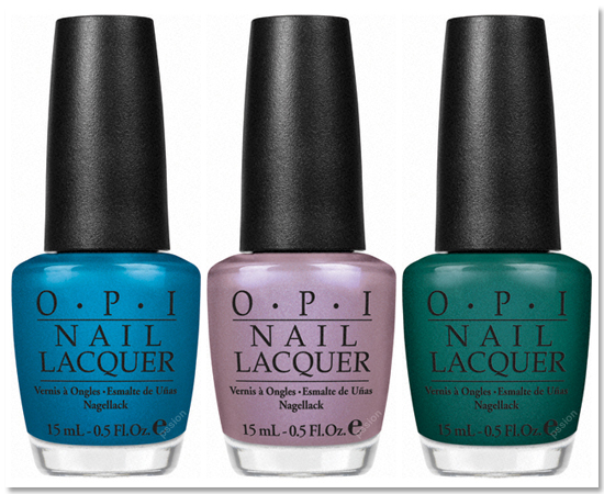 opi swiss collection fall 2010 bottles 4 OPI Swiss Collection for Fall 2010 Preview