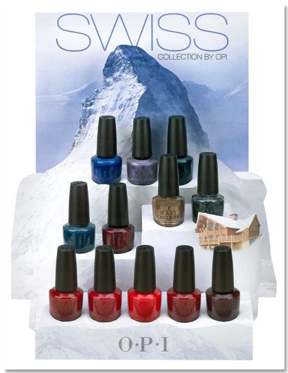 opi-swiss-collection-fall-2010