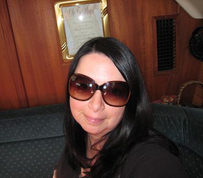 pib-new-sunglasses