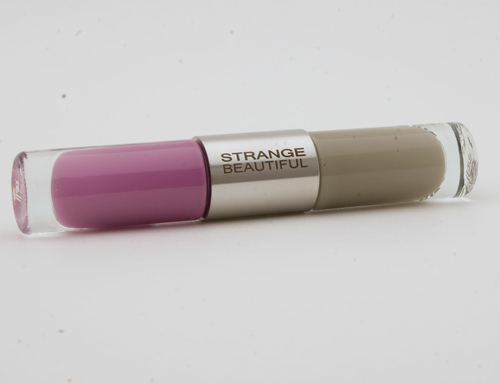 strangebeautiful anthropologie OSCAR WILDE CINDER StrangeBeautifuls Exclusive Creations for Anthropologie