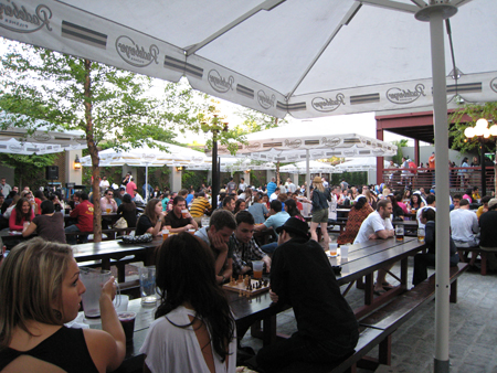 studio-square-beer-garden-astoria-queens